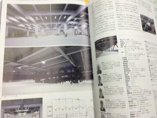 ファイル 550-4.jpg