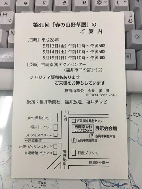 ファイル 639-1.jpg