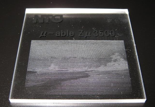 ファイル 76-3.jpg
